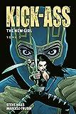 Kick Ass - The new girl T03