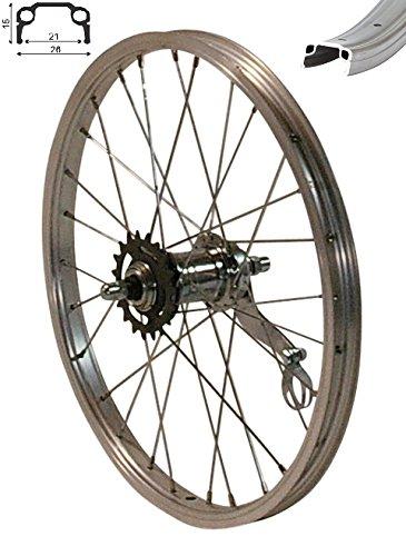 Redondo -   16 Zoll Laufrad