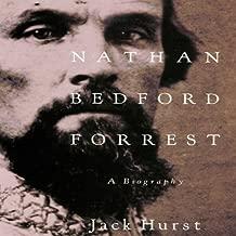 Best nathan bedford forrest biography Reviews