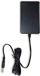AC 100-240V to DC 12V 2A Power Supply Adapter for Security Surveillance CCTV Camera ANRAN