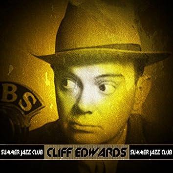 Summer Jazz Club