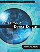 gateway drivers windows 8.1
