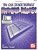 You Can Teach Yourself Hammered Dulcimer...