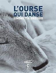 L'ourse qui danse par Greggio