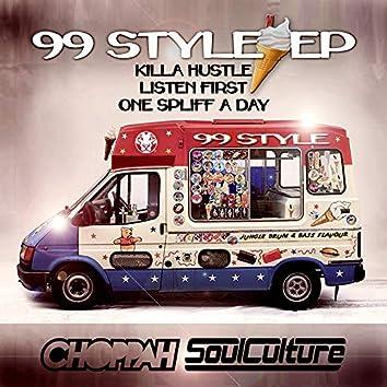 99 Style