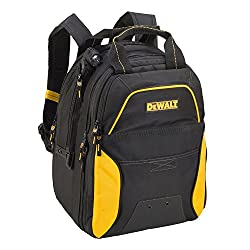 dewalt-tool-backpack-DGCL33-with-lighted-usb-charging