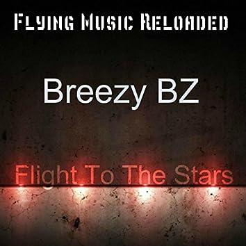 Flight To The Stars