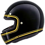 Nexx XG100 Helmet - Devon - XL
