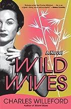 Best vintage wife movies Reviews
