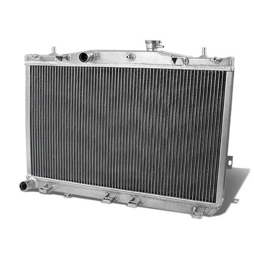 03 elantra radiator - 1