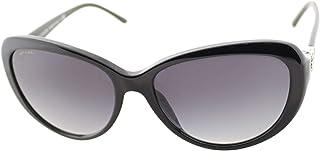 بولغاري نظاره شمسية للنساء ، عدسات رماديه