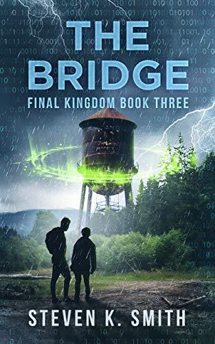 The Bridge (Final Kingdom Trilogy B…