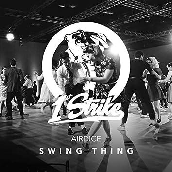 Swing Thing