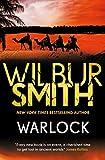 Warlock (The Egyptian Series Book 3)