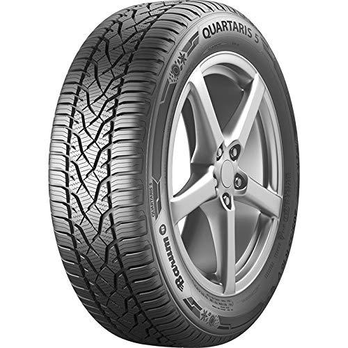 Neumático Barum Quartaris 5 185 55 R15 82H TL All season para coches
