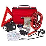 Bridgestone Auto Safety Emergency Roadside Kit