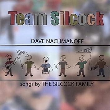 Team Silcock