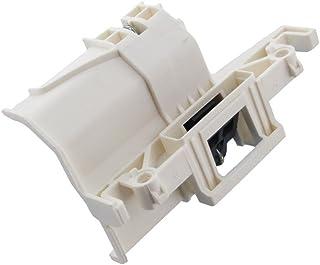 Beko 1750900100 - Cerradura de puerta de lavavajillas para serie DE/DWD/HJA