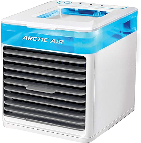 Ontel Arctic Air Pure Chill Evaporative Air Cooler Product Image