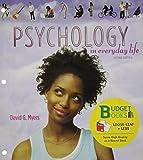 Cheap Textbook Image ISBN: 9781429294034