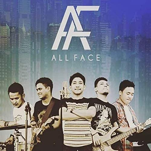 Allface Band