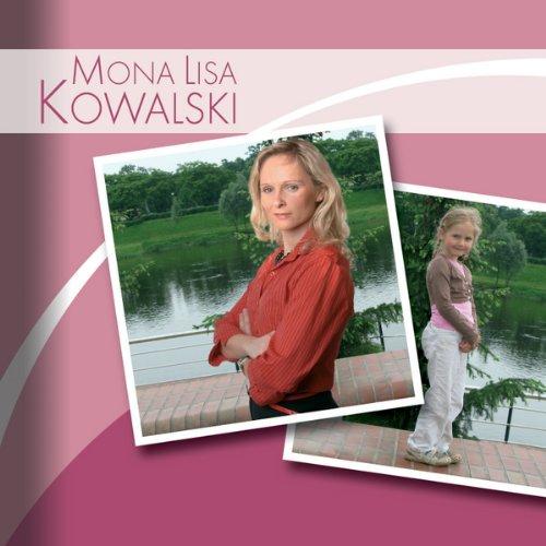 Mona Lisa Kowalski. Wellness ist nicht mein Ding Titelbild
