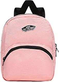 Vans Womens Got This Mini Backpack