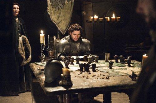Game of Thrones – Die komplette zweite Staffel [5 DVDs] - 6