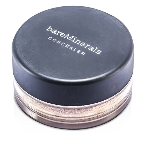 Bare MInerals Well Rested Eye Color SPF 20 0.07 oz
