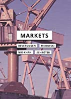 Markets (In Search of Media)