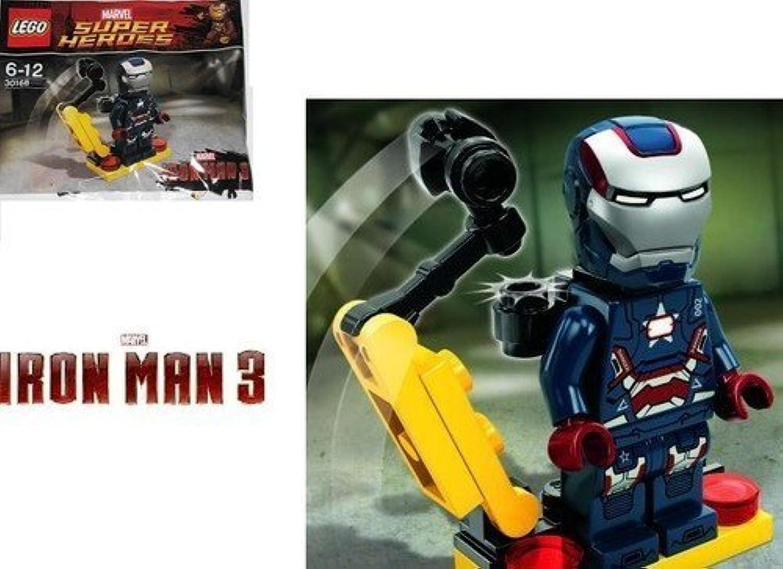 ventas en linea LEGO LEGO LEGO - Juego de construcción LEGO súper Heroes  descuento