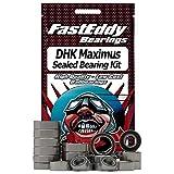 DHK Maximus Sealed Bearing Kit