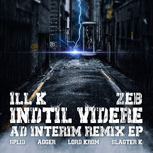 Ill K