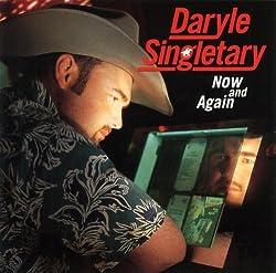 Daryle Singletary Amen Kind Of Love