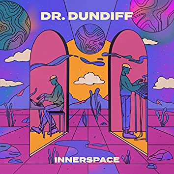 Innerspace EP