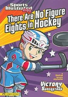 Best victory hockey school Reviews