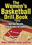 The Women's Basketball Drill Book (The Drill Book Series) - Women's Basketball Coaches Association