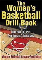 Women's Basketball Drill Book (The Drill Book Series)