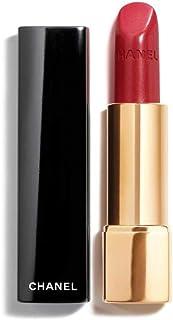Chanel Rouge Allure Barra de labios #135-Énigmatique 3.5 gr