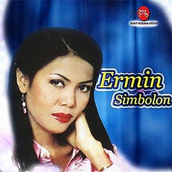 Ermin Simbolon (Pop Batak)
