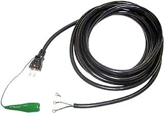 正和電工 15A修理用 取替コード 5m SYU5B