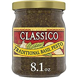 Image of Classico Traditional Basil...: Bestviewsreviews