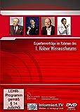 Best of 1. Kölner Wissensforum - Hans-Uwe L. Köhler