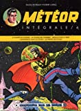 Meteor - Intégrale Tome 6