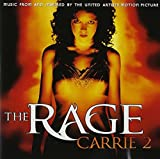 rage carrie 2 - Rage-Carrie 2