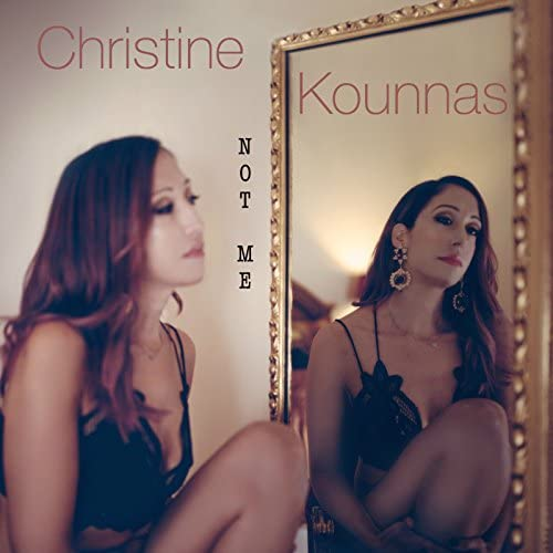 Christine Kounnas