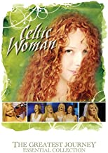 celtic woman celtic woman the greatest journey songs