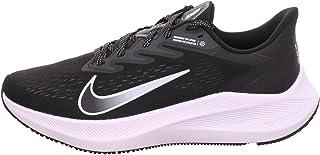 Nike Herren Zoom Winflo 7 Running Shoe