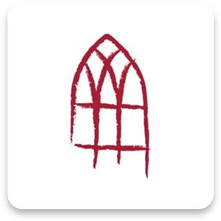 Mid-Cities Church App