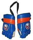 Mini Handschuhe NHL Team New York Islanders -